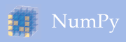 numpy_logo (1)